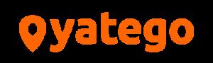 2716 YATEGO rgb logo