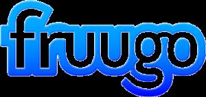 3216 fruugo logo transparent
