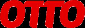 Otto Logo 72dpi