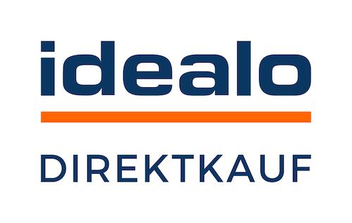idealo direktkauf logo