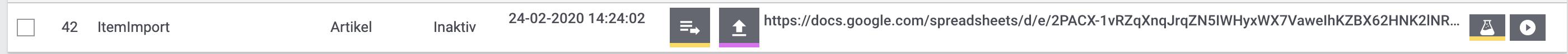 Ein gekürzter Dateiname.