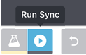 run sync