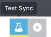 test sync
