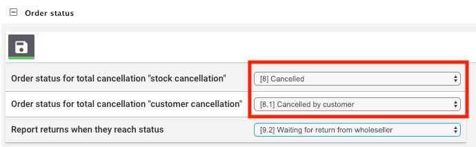 bp neckermann cancellation1