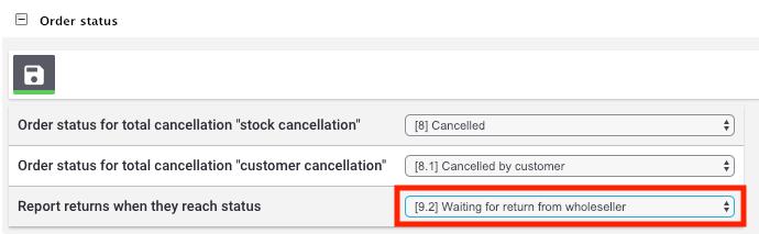 bp neckermann cancellation2