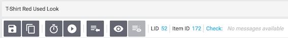 toolbar market listing