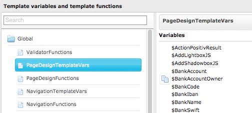 EN CMS syntax Template Variables 01