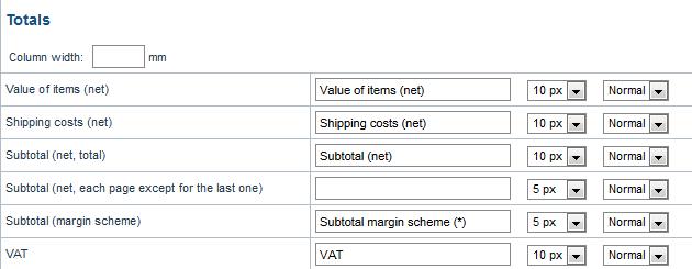 EN Settings Orders Documents 14