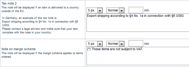 EN Settings Orders Documents 15