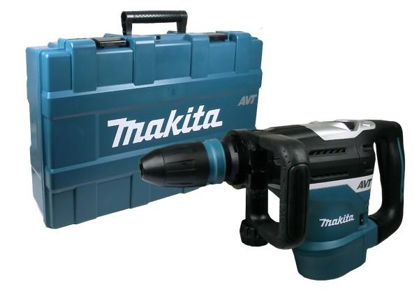 makita hr 4013 c bohrhammer sds max werkzeuge bohren. Black Bedroom Furniture Sets. Home Design Ideas