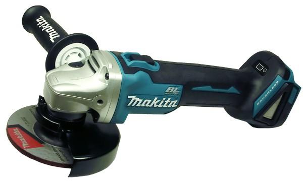 Makita Entfernungsmesser Ld060p : Makita laser entfernungsmesser bestseller