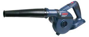 Bosch GBL 18 V-120 Professional Akku-Blasgerät ---Solo--- ohne Akku und Ladegerät