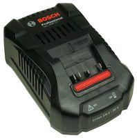 Bosch GAL 3680 CV Professional Schnellladegerät