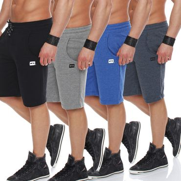 RUN Sweat Shorts Pant