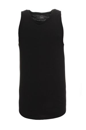JACK & JONES SWIPE Tank Top