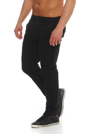 JACK & JONES MARCO ENZO CHINO HOSE