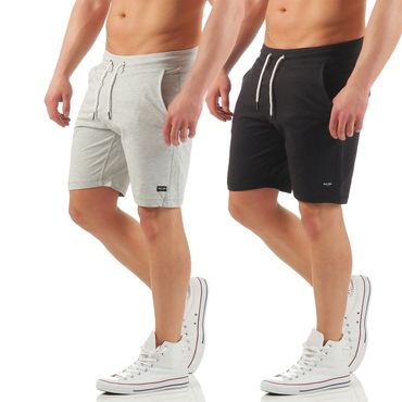ONLY & SONS HUXI SWEAT SHORTS