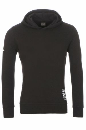 Jack & Jones CHOP Sweat Hood