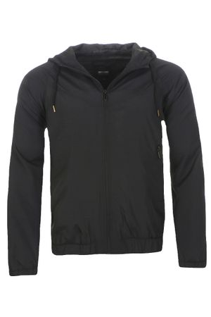 ONLY & SONS Herrenjacke onsJULIUS