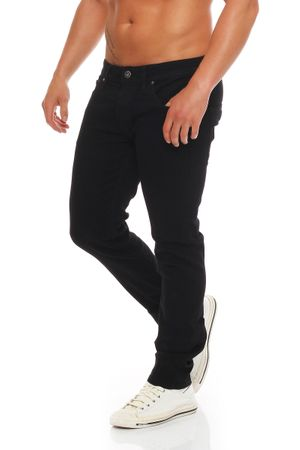 JACK & JONES JJITIM Jeans CR009 CR006