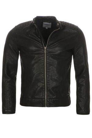 ONLY & SONS Jacke James