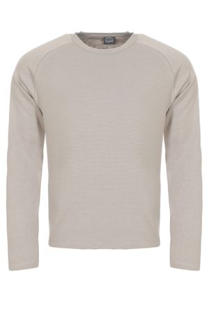 Jack & Jones FLUME Sweater