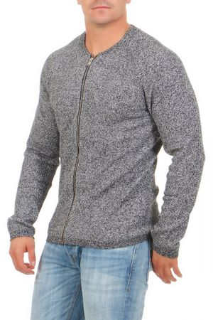 Selected Herren Cardigan SHANE
