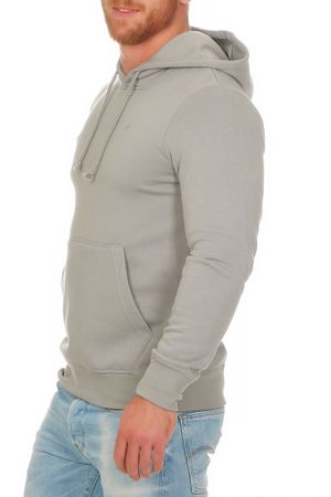 JACK & JONES JORVIBRANT SWEAT HOOD