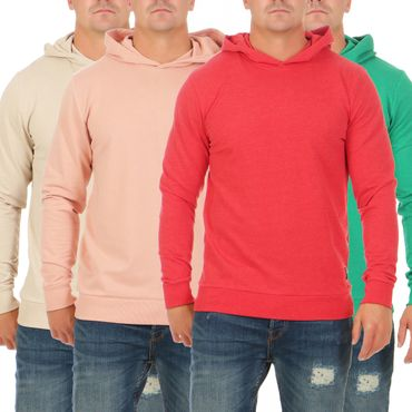 ONLY & SONS onsHOOD Sweat