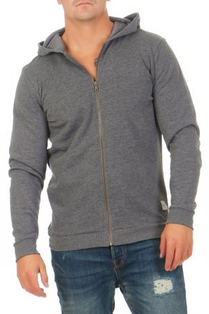 ONLY & SONS onsZIP HOOD EXP