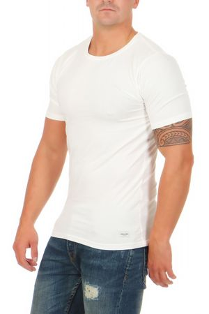 ONLY & SONS onsMUSCLE T-Shirt