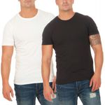 ONLY & SONS onsMUSCLE T-Shirt 001
