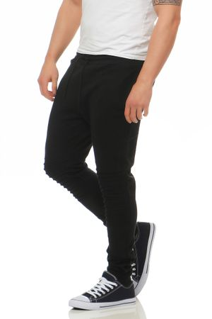 ONLY & SONS Sweatpants TABOR