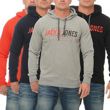 Jack & Jones Sweat Hood LINN