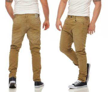 Jack & Jones Jeans LUKE