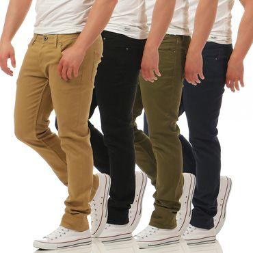 Jack & Jones Jeans GLENN696