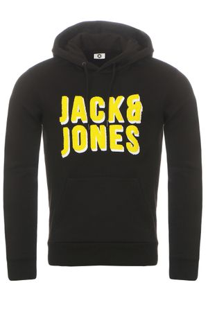 JACK & JONES SWEAT HOOD MATTIA