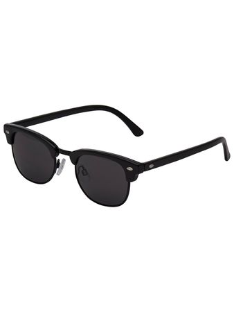 ONLY & SONS Sonnenbrille CLUBMASTER