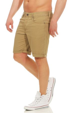 Jack & Jones COLOR Shorts Rick