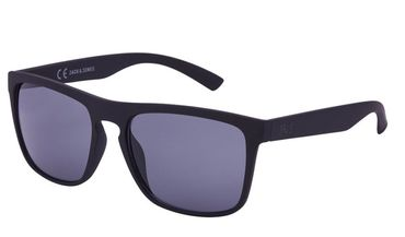 JACK & JONES MARCO SUNGLASSES J4030