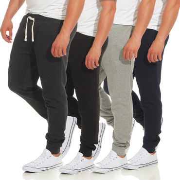 JACK & JONES SWEAT PANT HOSE
