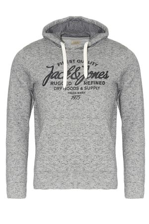 JACK & JONES JJEPANTER SWEAT HOOD