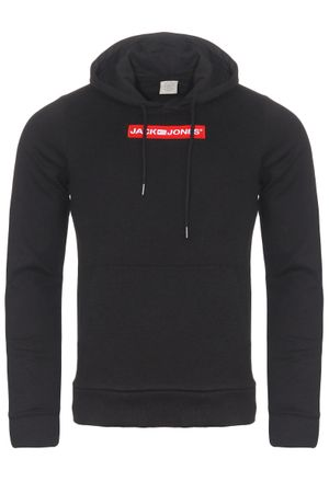 JACK & JONES JORTEIL SWEAT HOOD