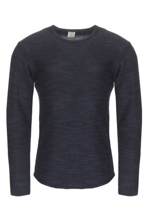 JACK & JONES JORVISIGI SWEAT CREW NECK