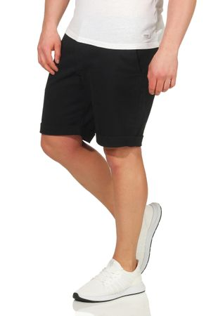 JACK & JONES JJIENZO CHINO SHORTS