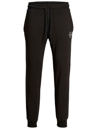JACK & JONES JOGGINGHOSE SWEAT PANT HOSE GORDAN