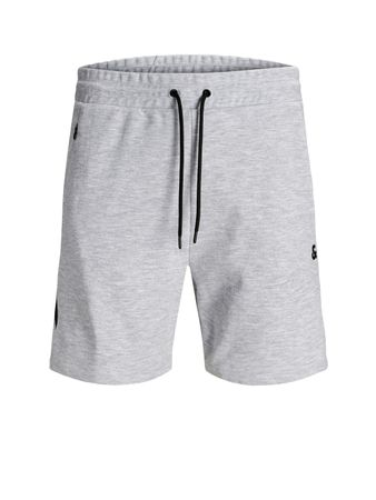 JACK & JONES JJCLEAN Sweat Shorts In versch. Farben Sommer 2020