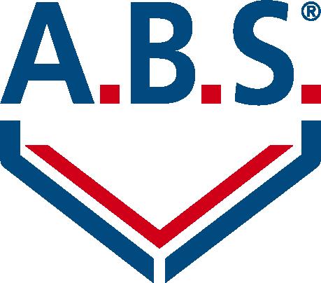 A.B.S. Silo-Shop