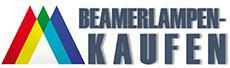 Beamerlampen-kaufen.de - Ihr zuverlässiger Partner für Projektionszubehör