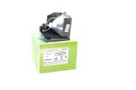Alda PQ-Premium, Beamerlampe / Ersatzlampe für PROXIMA DP9295 Projektoren, Lampe mit Gehäuse 002
